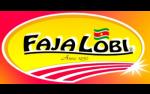 fajalobi